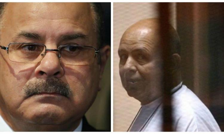 وزير الداخلية يوافق على خروج رفاعة الطهطاوى من محبسه لزيارة والدته