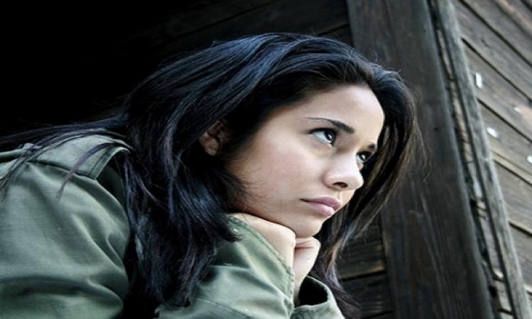 زيادة نسبة تعرض المراهقات لمشاكل عاطفية والسبب…؟