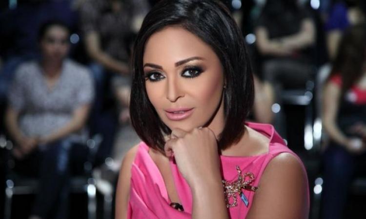 بالفيديو .. داليا البحيرى: لو اتعرفت على بنت أطخها