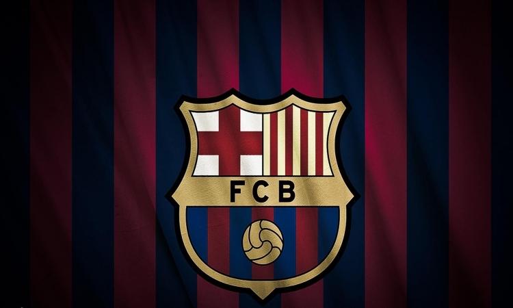 بث مباشر.. برشلونة وفالنسيا فى «الليجا»