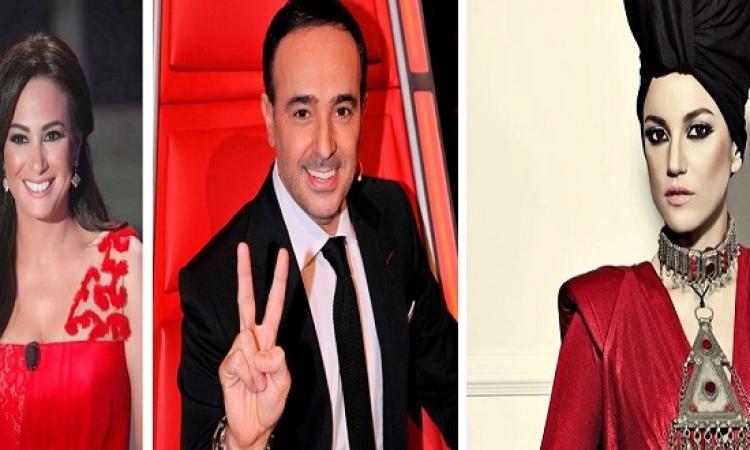 """تعرف على مبادرة الفنانين التونسيين""""زوروا القاهرة """""""