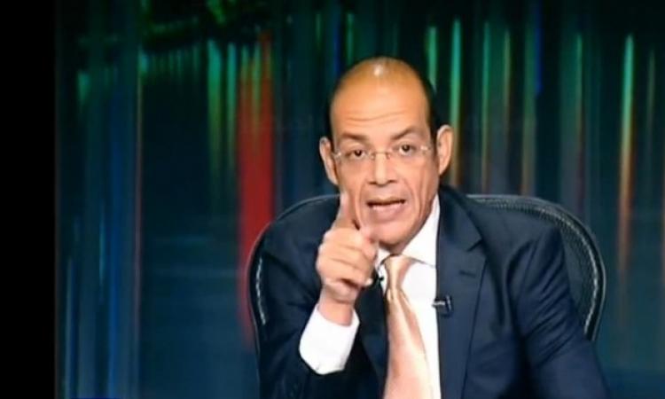 شردى عن احتفالية سيناء: هو كل أعيادنا مسرح وحفلة