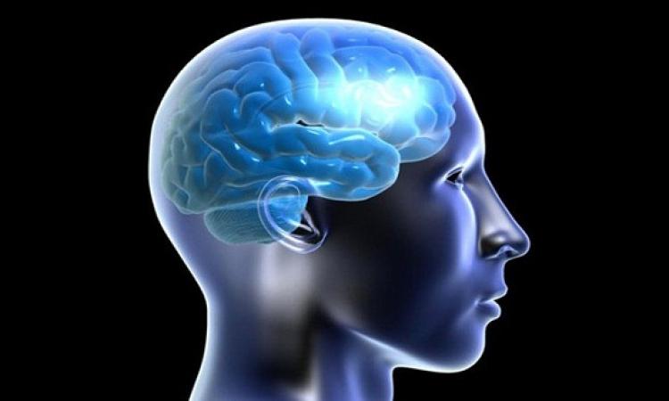 خمس عادات تقتل خلايا الدماغ .. اكيد طبعًا !!
