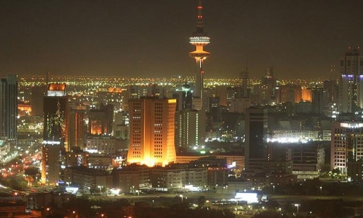 الكويت تصدر قانون للوافدين الذين لا يحملون رخصة قيادة .. هتروح على بتكوا!!