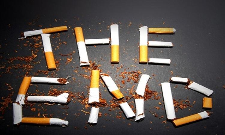 هاواى ترفع سن التدخين إلى 21 سنة .. وداعًا للتدخين