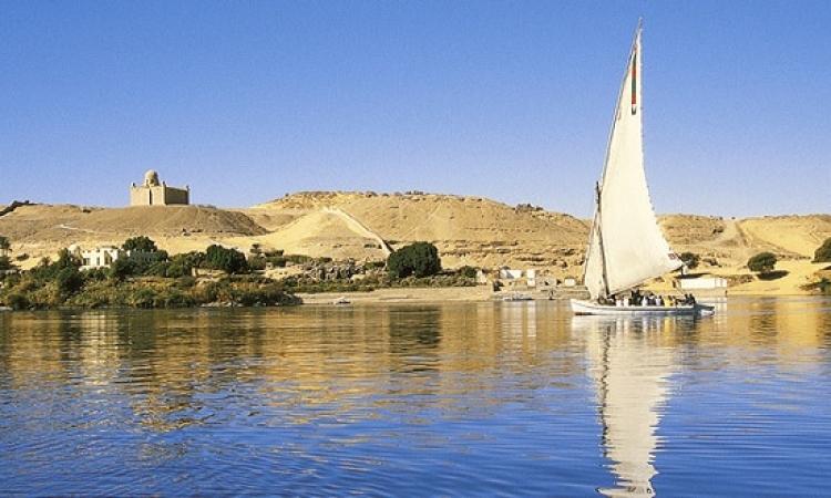 الأرصاد: طقس الإثنين شديد الحرارة.. والعظمى في القاهرة 40 درجة والصغرى 27