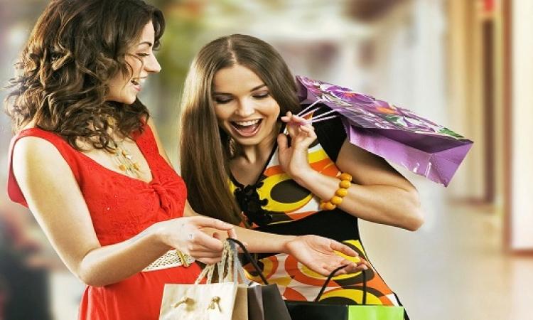 تطبيقات تساعدك على شراء أفضل الماركات بأسعار رخيصة