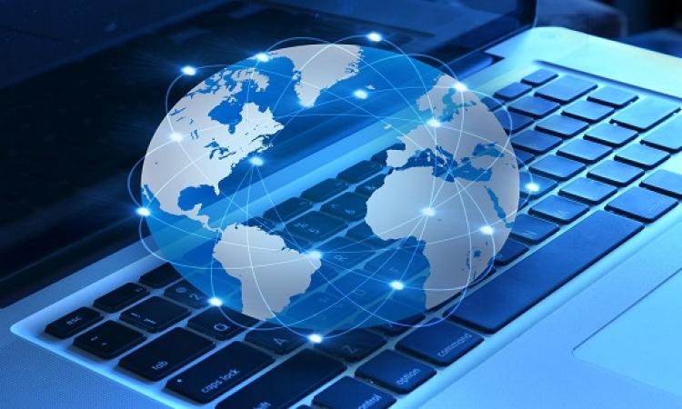 مكاتب خاصة لفرق الحماية الإلكترونية فى الصين