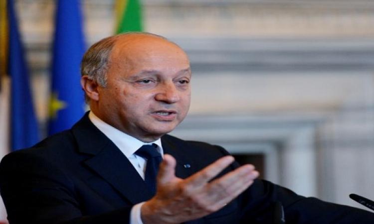 فرنسا تنتقد تصريحات المرشد الإيراني