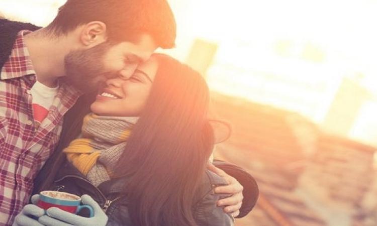 7 طرق لامتلاك قلب زوجك