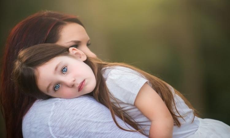 فيتامينات تحسن صحة عيون طفلك