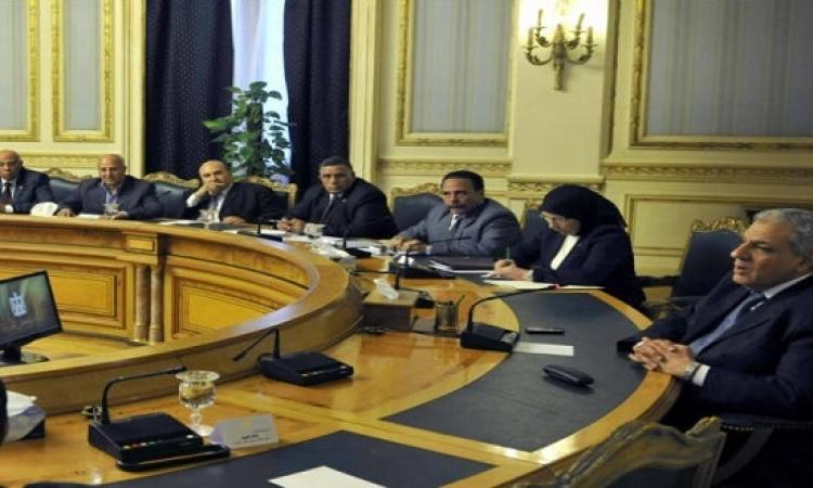الحكومة توافق على مد فترة إرسال عناصر الجيش خارج البلاد ثلاثة أشهر