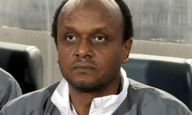 مدير الكرة بالزمالك: الكونفدرالية الإفريقية ناقصها برشلونة وريال مدريد