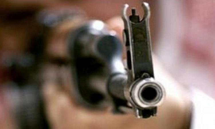 ملثمون يغتالون أمين شرطة بجهاز الأمن الوطنى بكرداسة