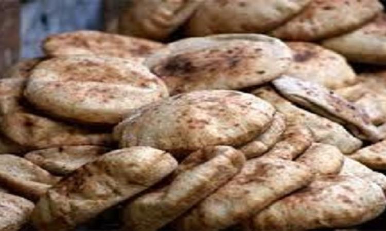 التموين: تطبيق منظومة الخبز الجديدة فى معظم المحافظات