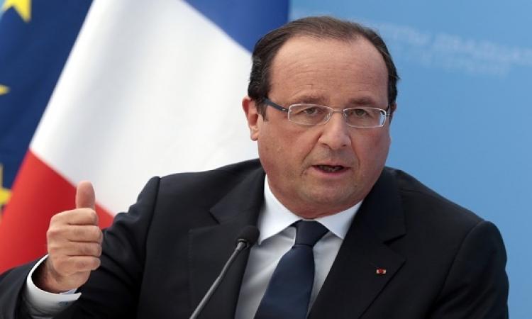 فرنسا ترفض طلب لجوء لمؤسس ويكيليكس .. لماذا؟!