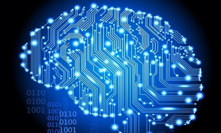 العلماء الروس يخترعون عقلا اصطناعيا فريدا
