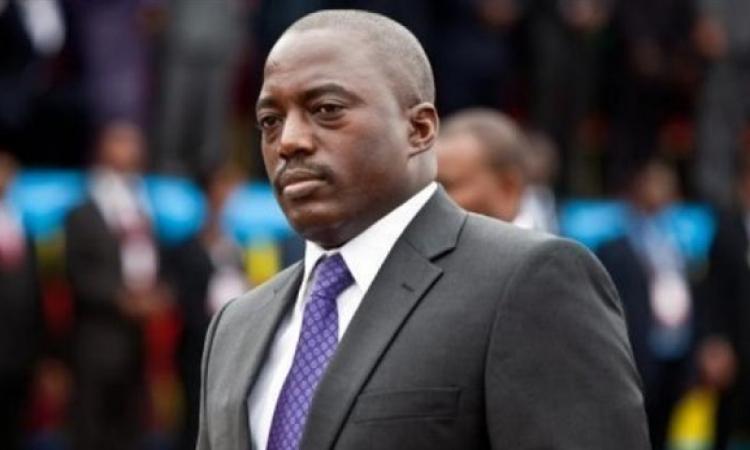 الكونغو تقرر حظر ارتداء النقاب فى الأماكن العامة