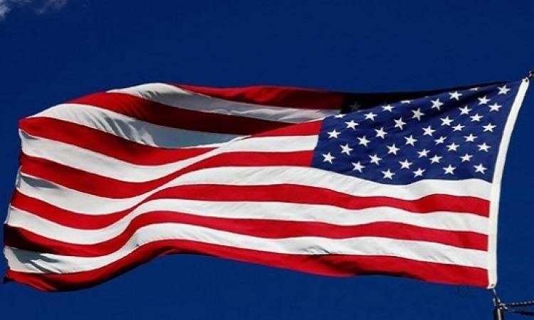 واشنطن تعرب عن قلقها العميق بعد إحالة اوراق مرسى للمفتى