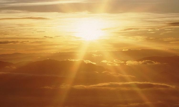 حافظ على هاتفك من حرارة الشمس