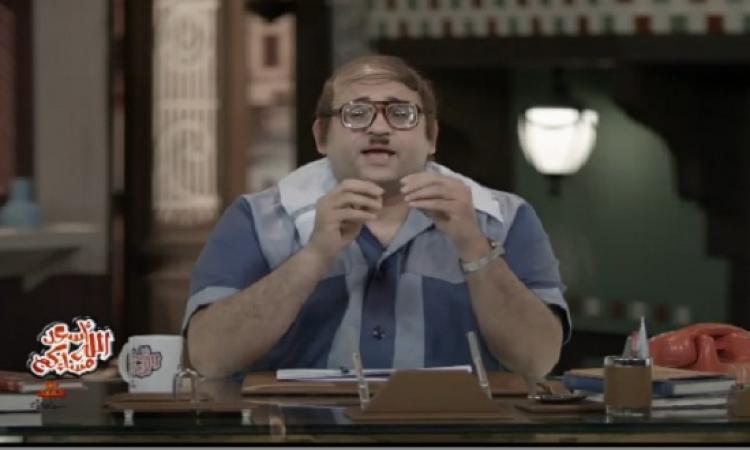دليل ابو حفيظة للتعامل مع تصريحات الحكومة .. تجنباً للشلل والضغط والسكر ومعانا حوامل !!