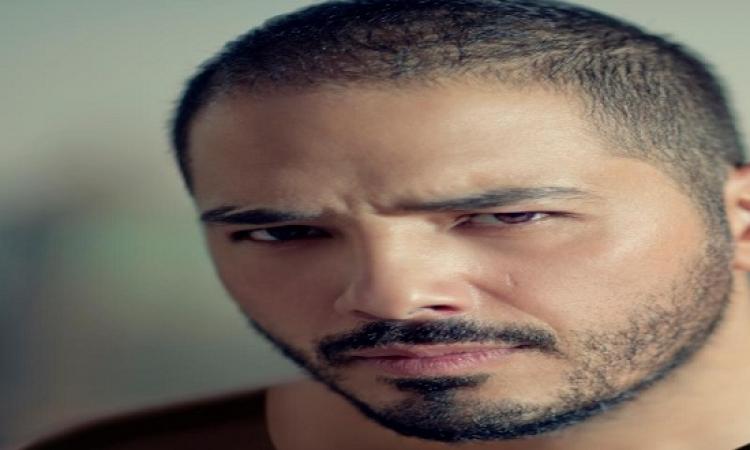 """"""" صدفة"""" أول أعمال رامى عياش السينمائية"""