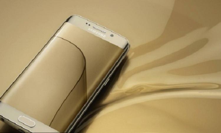 جالكسى S6 .. تكنولوجيا متطورة وتصميم جذاب