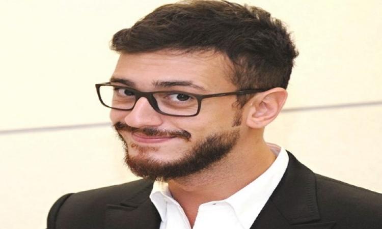 بالفيديو .. سعد المجرّد يتخطّى المليون فى 72 ساعة