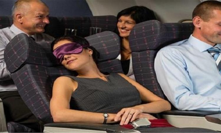 كيف تحمى نفسك من العدوى أثناء السفر؟