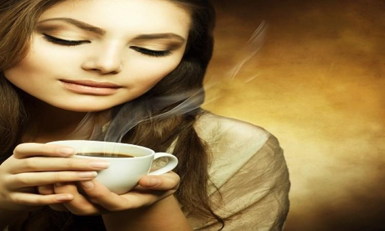 دى بقى قصة فنجان القهوة اللى كلنا بنحبها !!