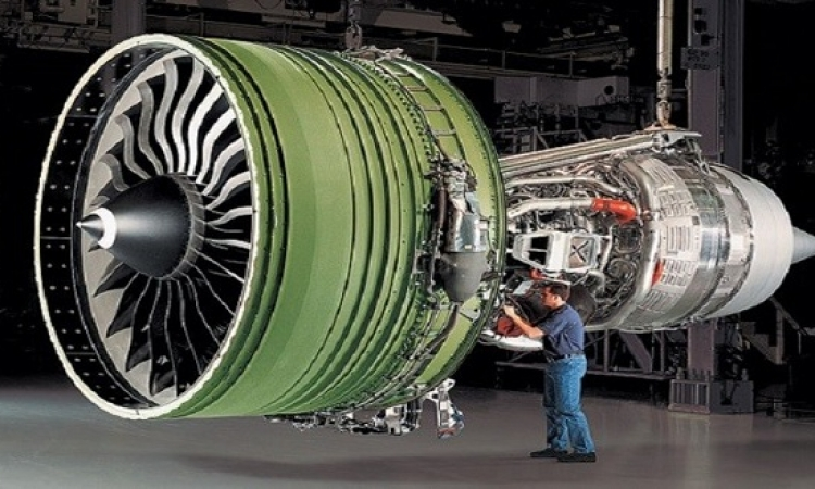 علماء روس يصنعون طباعة لصناعة الطائرات.. هى دى كمان بتطبع !!