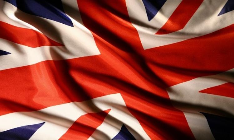 كل ما تريد ان تعرفه عن الانتخابات البرلمانية البريطانية