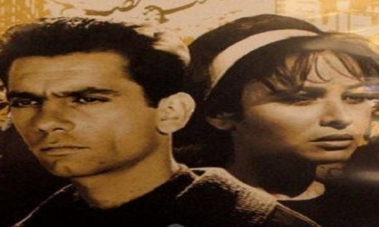 ذكريات.. ليلى وحسين