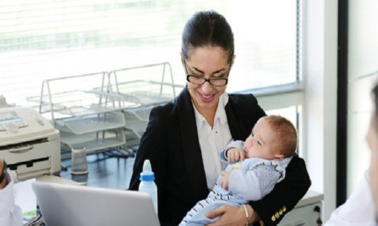 نصائح تساعدك لتنظيم وقتك كأم عاملة