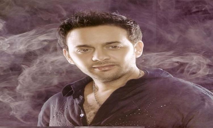 """مصطفى قمر يحتفل بقناة السويس بـ """" أنا المصرى"""""""