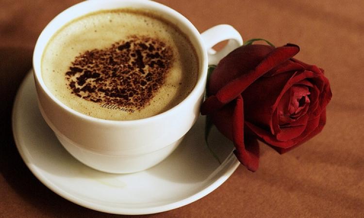 القهوة حلوة اهو.. 5 أكواب للحماية من سرطان الثدى