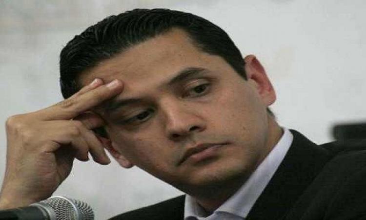 """نجل القرضاوى: حتى ابو تريكة يا ولاد """"…"""""""