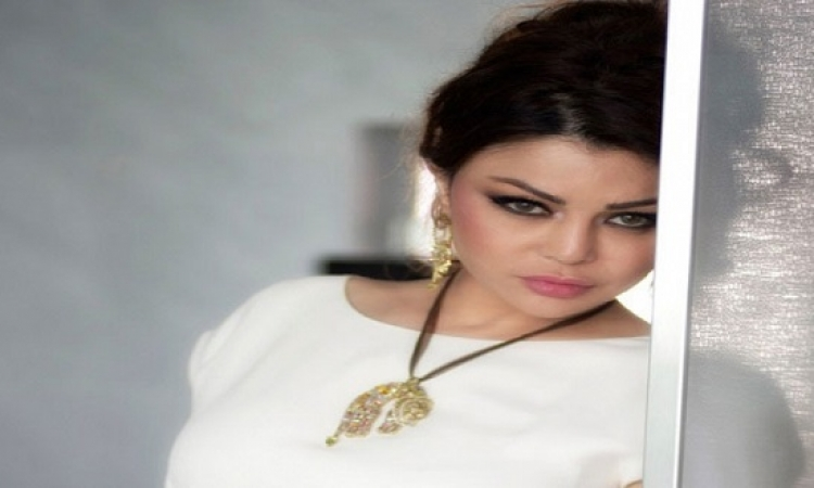 هيفاء وهبى : مريم حققلى حلمى ومبقتش ممثلة عادية