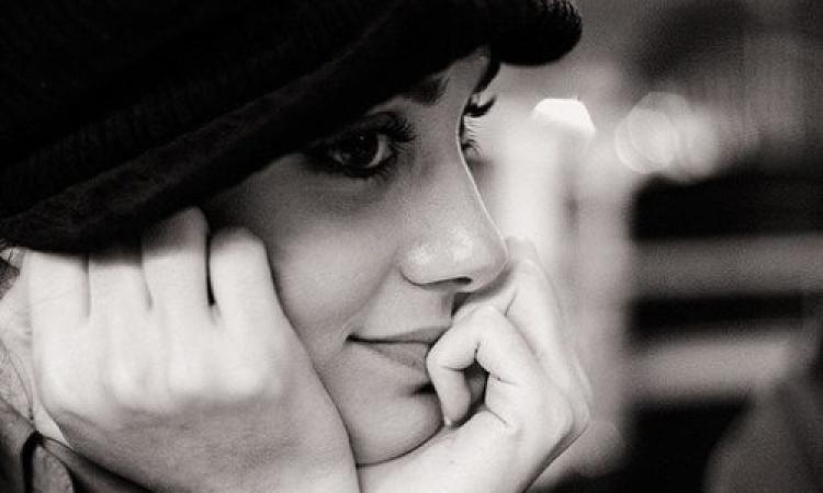 أودرى هيبورن .. الملاك الأبدى.. أجمل امرأة فى التاريخ