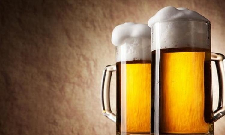 معلومة لا تعرفها عن الكحول ..  يقتل شخصًا كل 10 ثوانى