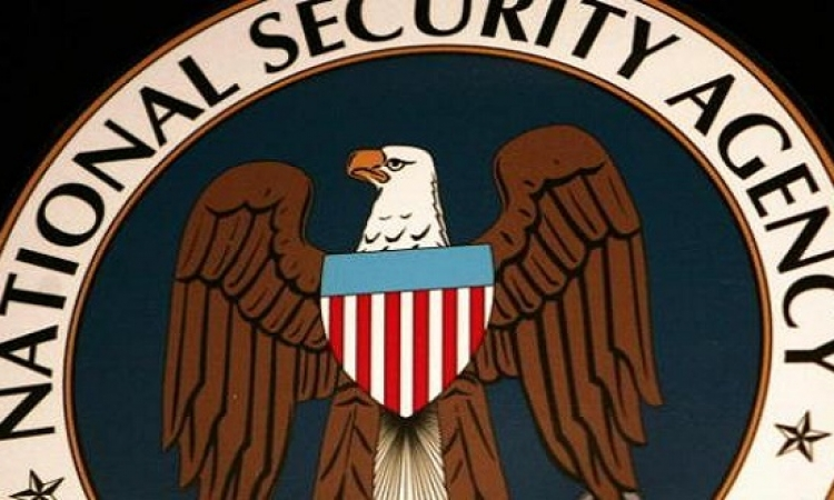 محكمة أميركية تدين الأمن القومي بالتجسس