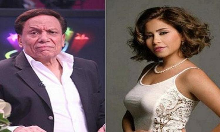 شيرين والزعيم ينهيان خلاف مصر والجزائر بعد 6 سنوات قطيعة!