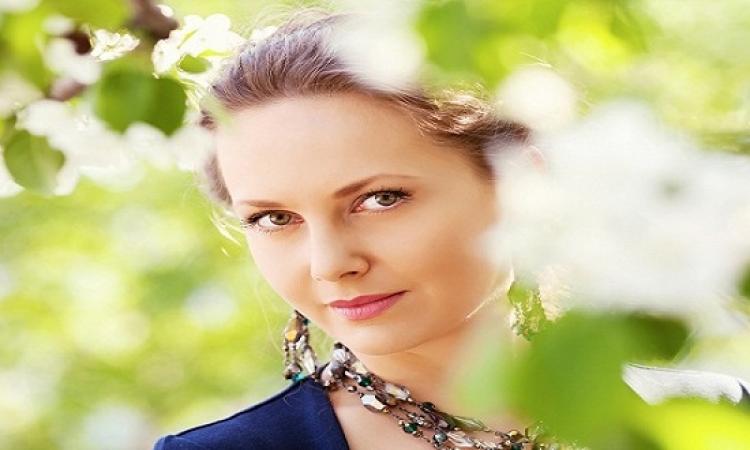 10 نصائح للعناية ببشرتك خلال فصل الصيف
