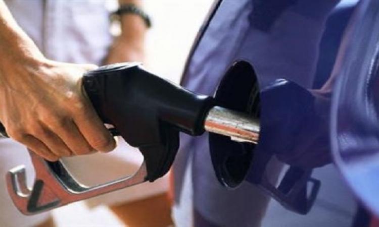 وزارة البترول تنفي إلغاء بنزين 80 و ارتفاع أسعار الوقود