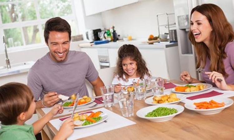الألياف الغذائية درع الوقاية من سرطان القولون