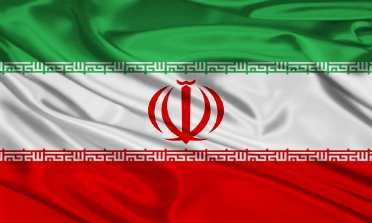إیران تدعم الحکومة العراقیة فى حربها ضد داعش