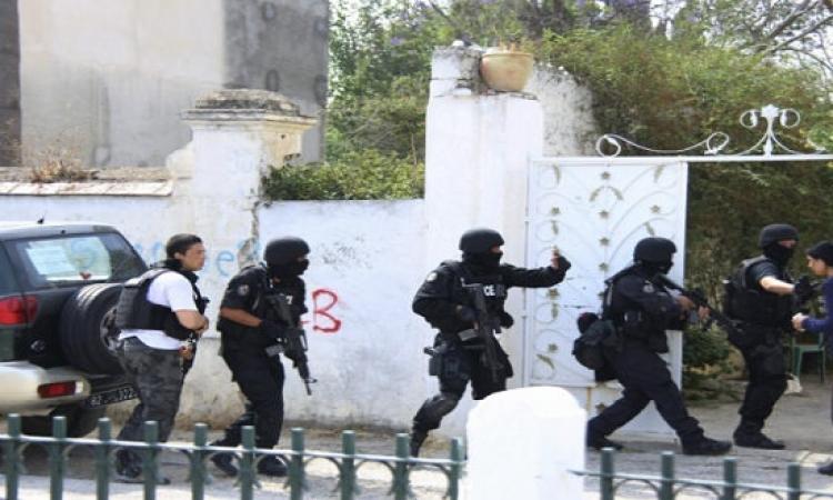 وزارة الدفاع التونسية: الجندى مطلق النار على زملائه مضطرب نفسيا