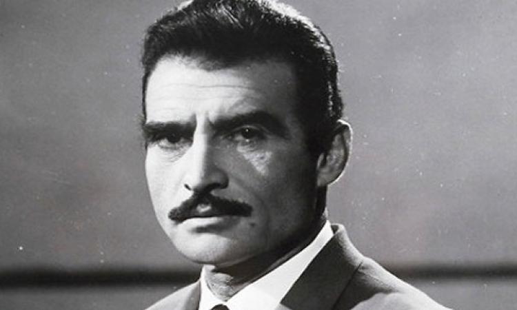 تعرف على فارس السينما المصرية؟!
