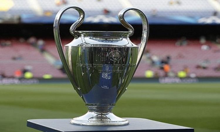 بث مباشر لمباراة برشلونة و بايرن ميونخ ببطولة دورى أبطال أوروبا