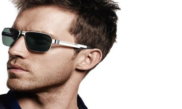 دراسة طبية تؤكد ضرورة أرتداء النظارة الشمسية لحماية صحة العيون